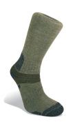 Bridgedale Endurance Trekker Men's Socks