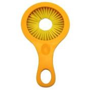 Kitchen Collection Corn Desilker Brush 08832