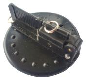 Kastaway's Magnetic Diver Standard Black