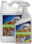 Black Diamond Wood & Laminate Floor Cleaner