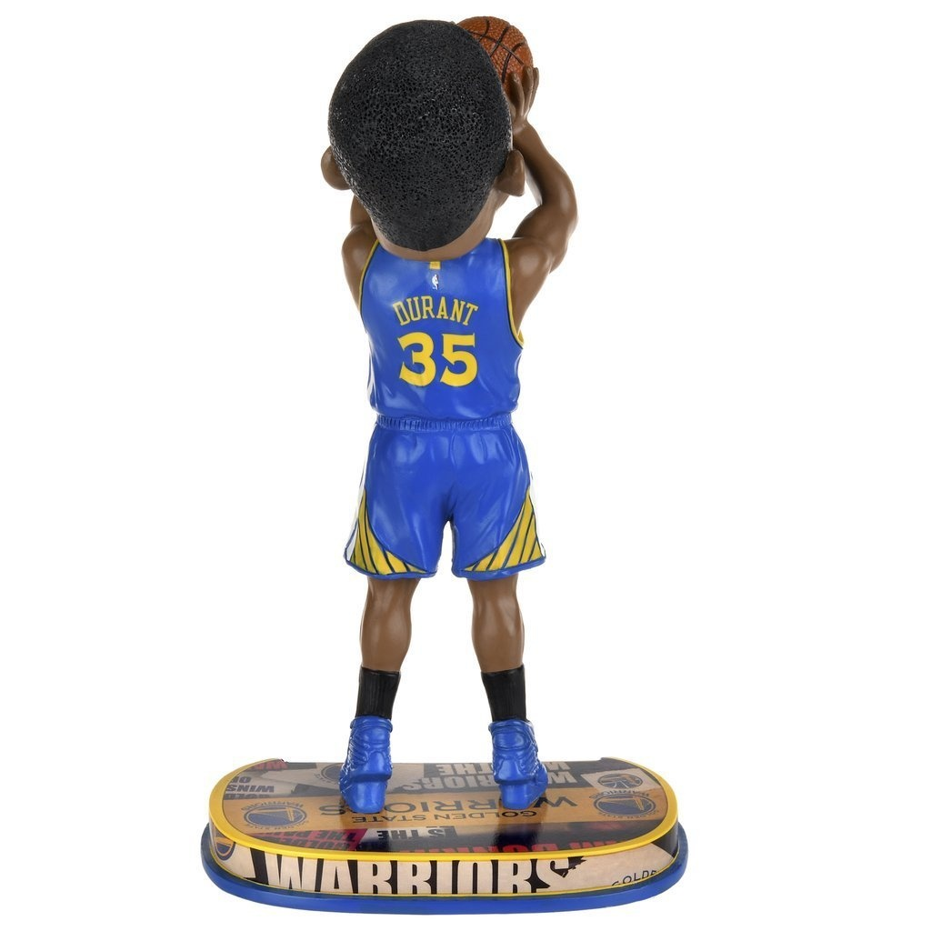 707c5aa338d Nba Bobble Head Toys  Buy Online from Fishpond.com.au