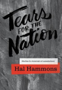 Tears for the Nation