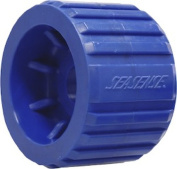 SeaSense Polyurethane Wobbler Roller Shaft