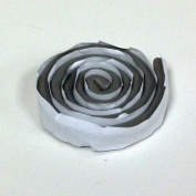 Candle Mould Seal