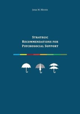 Strategic Recommendations for Psychosocial Support