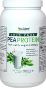 Nutritional Concepts Pea Protein-0.9kg. Powder