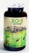 XO-5 Rice Powder - 220 grammes