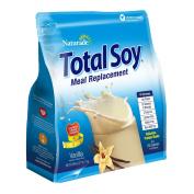 Naturade Total Soy, Vanilla