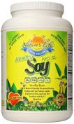 Nature's Life Soy, Healthly Pro-95/Prolife, Vanilla Bean, 1.6kg