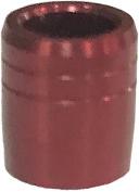 Carbon Express Maxima Red SD Bulldog 250 Nock Collar