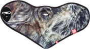 Airhole Adult S2 Standard 2 Face Mask