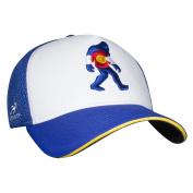 Headsweats Squatchorado 5-Panel Trucker Hat