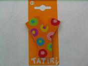 Trendhaus Trendhaus929204 Wooden Letter Y