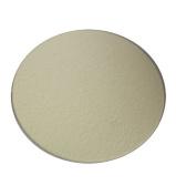 Filter Pad- Coarse- BV1