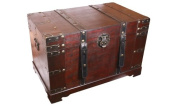 Travel chest small
