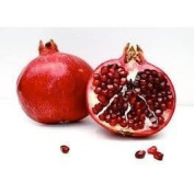 Pomegranate Noir - 2360 - Candle & Soap Fragrance Oil - 470ml (0.5kg) - High Performance Supply - Special Promotion