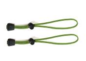 Xiem Tools Clay Bag Tie