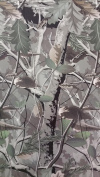 2 Different Prints to choose from-30cm x 38cm Leaf Camo Print HTV vinyl for heat transfer ,