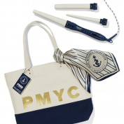 Paul Mitchell Express Ion Unclipped 3-in-1 Yacht Club