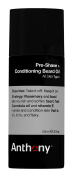 Anthony Pre-Shave & Conditioning Beard Oil, 60ml