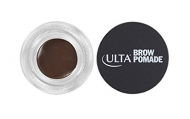 Ulta Brow Pomade ~ Warm Brown