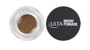 Ulta Brow Pomade ~ Soft Brown