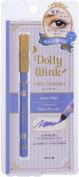 Dolly Wink Colour Eyeliner
