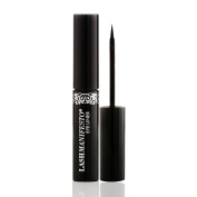 Coquette Chronicles Chat Noír Eyeliner