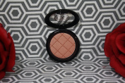 Beauticontrol Pure Touch Blush GOLDEN SPICE