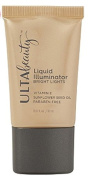 Ulta Beauty Liquid Illuminator ~ Bright Lights