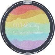 ULTA Rainbow Highlighter