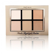 PROFUSION STUDIO HIGHLIGHT PALETTE