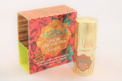 Benefit Hoola Quickie Contour Stick Bronzer Soft Bronze Cream to Powder .150ml Mini Travel