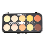 Beauty Treats Concealer Palette