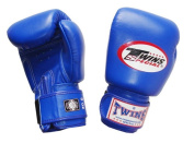 Twins Boxing Gloves BGVL-3 All Sizes/Colours