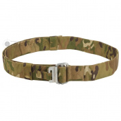 Military Roll Pin Belt Multicam MTP
