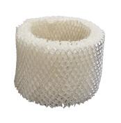 Ximoon Humidifier Filter for Sunbeam SCM1745 SCM1746 SCM1747 HWF64CS HWF64