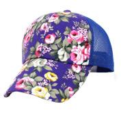 Baseball Cap,Neartime . Embroidered Girls Snapback Hip Hop Hat