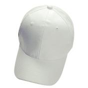 Baseball Cap,Neartime Cotton Snapback Caps Hip Hop Hats .