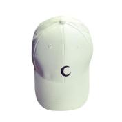 Baseball Cap,Neartime Boys Girls Snapback Embroidery Cotton Hip Hop Flat Hat