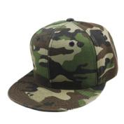 Baseball Cap,Neartime Camouflage Caps Hip Hop Dance Hat 2017 .