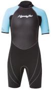Hyperflex Wetsuits Junior's Access 2.5mm Spring Suit