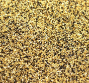 Meyer Imports Gold - Dark Fusion Glitter - 1 Kilo - DF90 - Gold