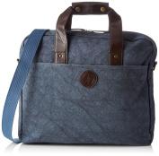 Le Temps des Cerises Men's Rafael _ Ltch4h8a Top-handle Bag