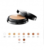Cosme Decorte Maquiexpert Covering Makeup Foundation colour
