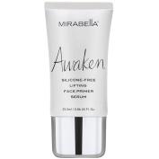 Mirabella Awaken Primer .2540ml