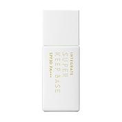 Shiseido INTEGRATE Super Keep Base 25 mL