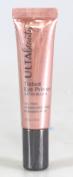 Ulta Tinted Eye Eyeshadow Primer, Full Size, .90ml, Satin Blush