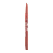 Forever Sharp Waterproof Lip Liner - Nude Pink