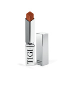 TIGI Cosmetics Diamond Lipstick, Gossip, 5ml